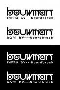 Logo # 1138917 voor Ons huidig logo aanpassen met andere tekst eronder wedstrijd