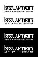 Logo # 1138918 voor Ons huidig logo aanpassen met andere tekst eronder wedstrijd