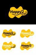 Logo # 1122968 voor Logo voor nieuwe pakket bezorgdienst wedstrijd