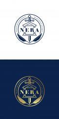 Logo  n°1009910