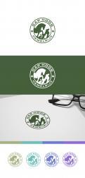 Logo design # 997973 for logo for a vet practice contest