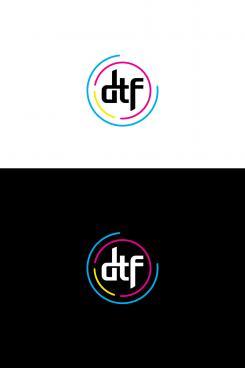 Logo  n°1180052