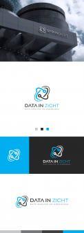 Logo # 1120363 voor Wie ontwerpt mijn logo  wedstrijd
