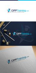 Logo # 1013424 voor Logo voor internationaal e learning platform gezocht wedstrijd