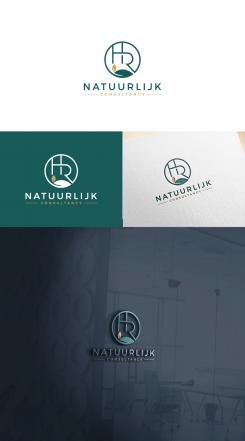 Logo design # 1210450 for I need your help! One of a kind logo design HR consultancy contest