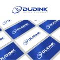 Logo # 990252 voor Update bestaande logo Dudink infra support wedstrijd