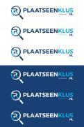 Logo # 1144945 voor Ontwerp nieuw logo voor  plaats een klus nl wedstrijd