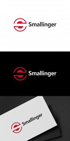Logo # 990063 voor Logo voor een online retailer  start up  wedstrijd