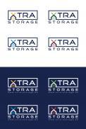 Logo # 965787 voor Ontwerp een mooi  strak logo voor een Self Storage bedrijf wedstrijd