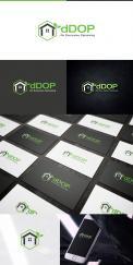 Logo # 1130010 voor Ontwerp een modern logo voor een duurzaam bedrijf wedstrijd