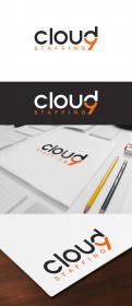 Logo # 983146 voor Cloud9 logo wedstrijd
