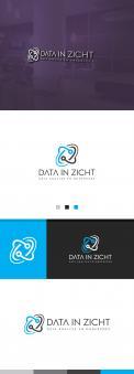 Logo # 1120483 voor Wie ontwerpt mijn logo  wedstrijd