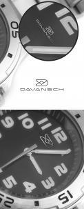 Logo # 1042238 voor Logo Horlogemerk wedstrijd