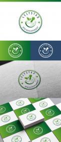 Logo # 1007931 voor Logo voor Apothekersgroep Lelystad wedstrijd
