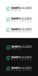 Logo design # 1179176 for Logo restyle for a growing company contest