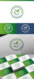 Logo # 1007941 voor Logo voor Apothekersgroep Lelystad wedstrijd
