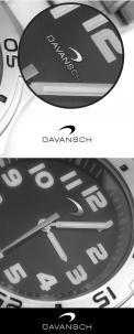 Logo # 1042250 voor Logo Horlogemerk wedstrijd