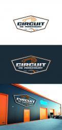 Logo  n°1041653