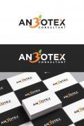 Logo design # 1140868 for New logo consultant agent company contest