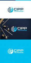 Logo # 1014869 voor Logo voor internationaal e learning platform gezocht wedstrijd