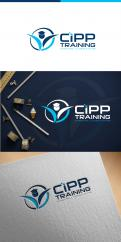 Logo # 1013769 voor Logo voor internationaal e learning platform gezocht wedstrijd