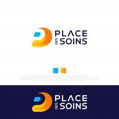 Logo  n°1155225