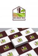 Logo # 1127438 voor Fris en modern logo voor buurtvereniging wedstrijd