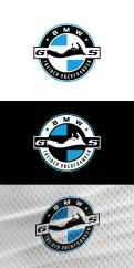 Logo  # 1049191 für Motorrad Fanclub sucht ein geniales Logo Wettbewerb