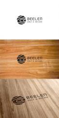 Logo # 1043774 voor Ontwerp logo gezocht voor een creatief houtbewerkingsbedrijf wedstrijd