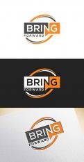 Logo # 982387 voor Ontwerp een logo voor mijn nieuwe communictie en adviesbureau wedstrijd