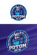 Logo # 1148615 voor Korps Mariniers  Logo voor de officiersopleiding gezocht  wedstrijd