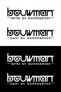 Logo # 1138784 voor Ons huidig logo aanpassen met andere tekst eronder wedstrijd