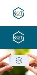 Logo # 1096654 voor Ontwerp een pakkend logo voor een coach en trainer op het gebied van persoonlijke ontwikkeling  wedstrijd