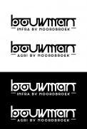 Logo # 1138789 voor Ons huidig logo aanpassen met andere tekst eronder wedstrijd