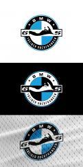 Logo  # 1049205 für Motorrad Fanclub sucht ein geniales Logo Wettbewerb