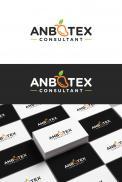 Logo design # 1139093 for New logo consultant agent company contest