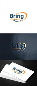Logo # 982297 voor Ontwerp een logo voor mijn nieuwe communictie en adviesbureau wedstrijd