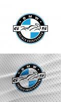 Logo  # 1046702 für Motorrad Fanclub sucht ein geniales Logo Wettbewerb