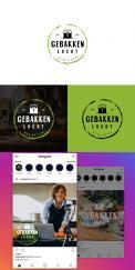 Logo # 1196879 voor Ontwerp een pakkend logo voor mijn persoonlijk blog wedstrijd