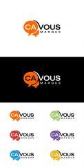 Logo  n°1118334