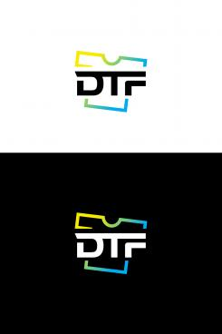 Logo  n°1180030