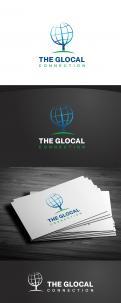 Logo # 979897 voor Aansprekend logo voor nieuwe organisatie die boodschap communiceert wedstrijd