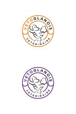 Logo  n°1183244