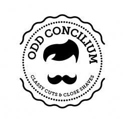Logo design # 597282 for Odd Concilium