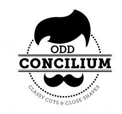 Logo design # 597283 for Odd Concilium