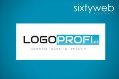 Logo design # 1092129 for Logo for advertising agency contest