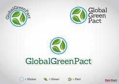 Logo # 401175 voor Wereldwijd bekend worden? Ontwerp voor ons een uniek GREEN logo wedstrijd