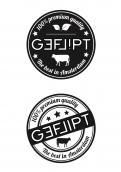 Logo # 369581 voor Logo voor Eetcafe  wedstrijd