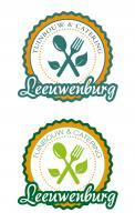 Logo # 352871 voor Ontwerp een logo voor een tuinbouwbedrijf wedstrijd