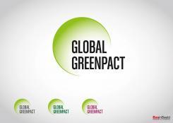 Logo # 402129 voor Wereldwijd bekend worden? Ontwerp voor ons een uniek GREEN logo wedstrijd